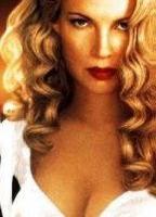 http://www.ivillage.ru/img/www/2/for-hair.jpg