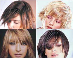 http://www.ivillage.ru/img/www/2/hair1.jpg