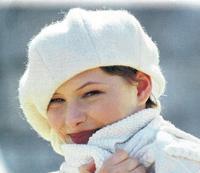 http://www.ivillage.ru/img/www/2/warm-face.jpg