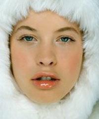 http://www.ivillage.ru/img/www/2/winter-tone.jpg