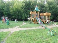 http://www.ivillage.ru/img/www/5/idu.jpg